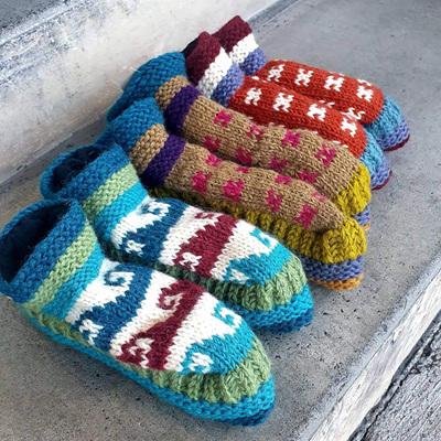Hats. Gloves Scarves