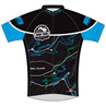 Hawkes Bay MTB Club Cycle Jersey