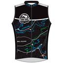 Hawkes Bay MTB Club Wind Vest