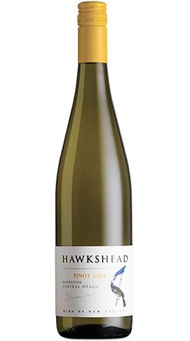 Hawkshead Pinot Gris