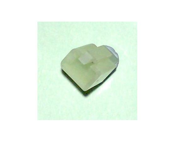 Hayabusa early crank sensor connector
