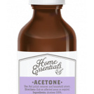 HE Acetone 100ml