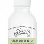 HE Almond Oil 100ml