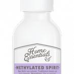 HE Methylated Spirit 100ml