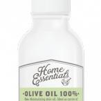 HE Olive Oil 100% 100ml