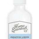 HE Paraffin Liquid 200ml