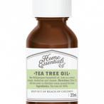HE Tea Tree Oil 25ml