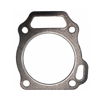 Head Gasket for 11hp and 13hp engines