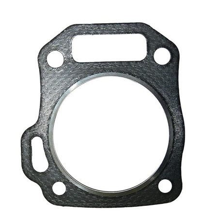 Head Gasket for 5.5hp and 6.5hp engines