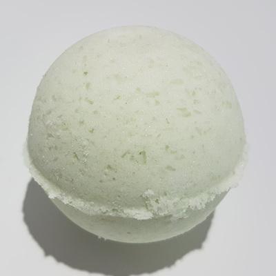 Headache Help - Magic Bath Ball