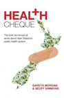 Health Cheque