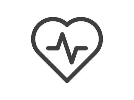 Heart & Cholesterol