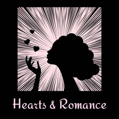 Hearts & Romance