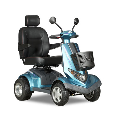Heartway Aviator Mobility Scooter