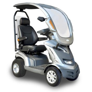 Heartway Golf Mobility Scooter