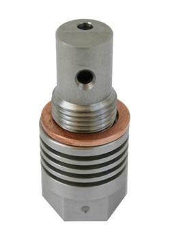 Heat-Sink Bung Extender (HBX-1)
