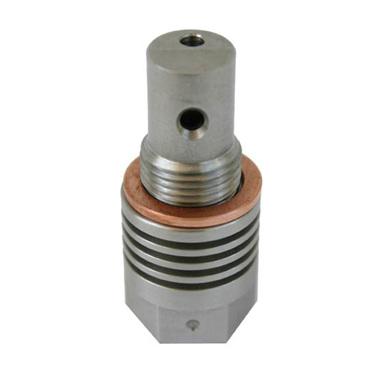 Heat-Sink Bung Extender (HBX-1) - 3729