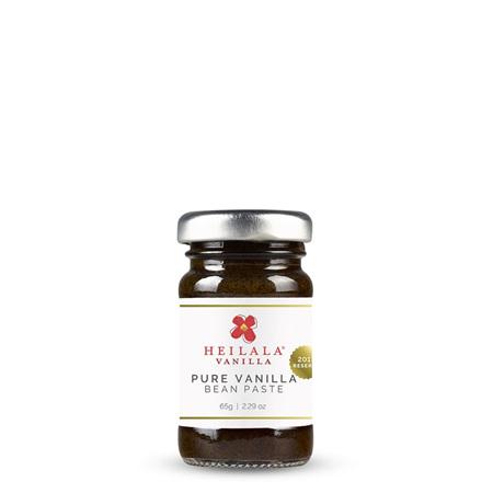 Heilala Vanilla Pure Vanilla Bean Paste 65g