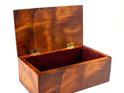 Heirloom Jewellery Box - Large - 50