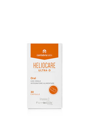 HELIOCARE COMPACT OIL-FREE LIGHT