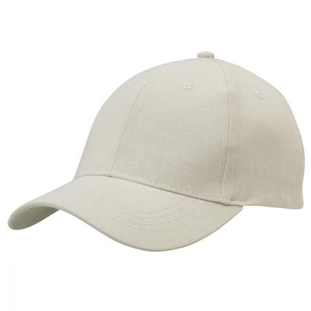 Hemp Cap Cream