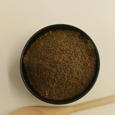 Hemp Flour 30% NZ Approx 100g