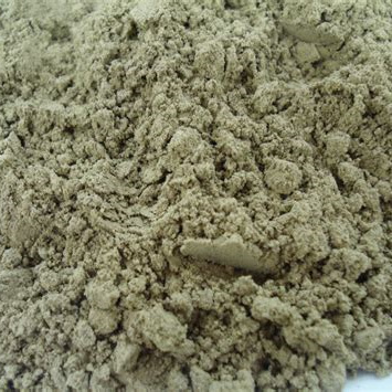 Hemp Flour Kanapu Premium 35% Protein - 100g