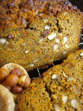 Hemp Seed Flour(gluten free) - 1Kg