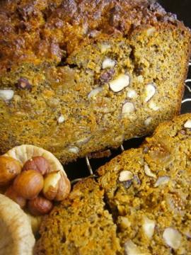 Hemp Seed Flour(gluten free) - 500g