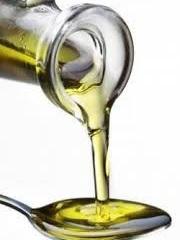 Hemp Seed Oil(Tasty) - 1 L