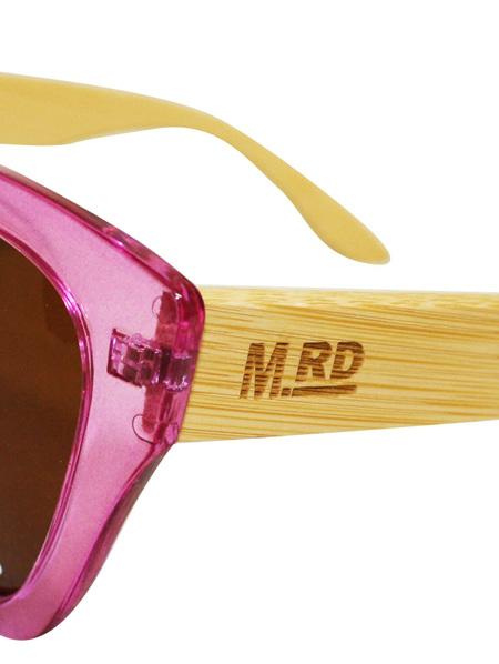 Hepburns Pink 484