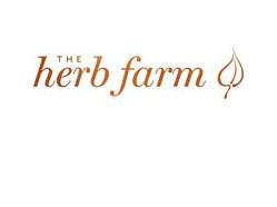 Herb Farm