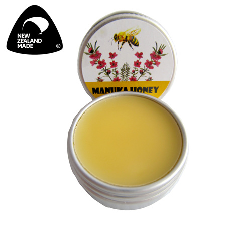 HERBAL BALMS AND PERFUMES, Made in NZ