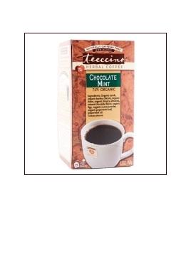 Herbal Coffee Choc Mint - 25 Tee Bags