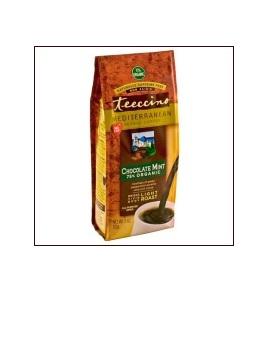 Herbal Coffee  Choc Mint - All Purpose Grind - 312g