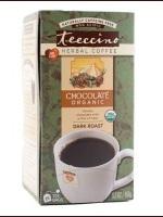 Herbal Coffee Maya Chocolate - 25 Tee Bags