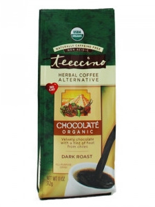 Herbal Coffee Maya Chocolate - All Purpose Grind  - 312g