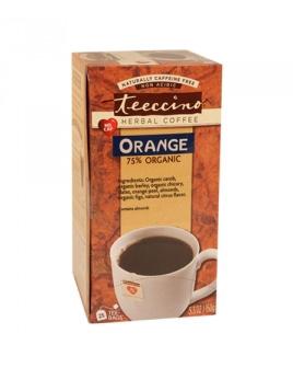 Herbal Coffee Orange  - 25 Tee Bags
