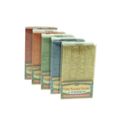 Herbin Traditional sealing wax