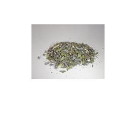 Herbs De Provence Blend Organic Approx 10g
