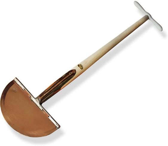 Hercules turf cutter the garden tool store for Heavy duty garden tools