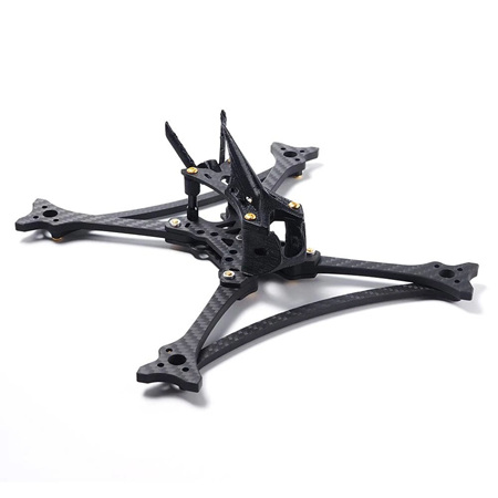 "HGLRC Wind5 Lite True X 5"" Racing Frame"