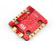 HGLRC Zeus 45A 3-6S BLHeli32 4-in-1 ESC - w Heatsink