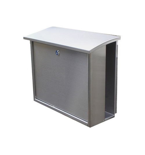 High Quality Stainless Fence/Wall Mounted