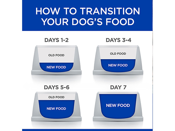 Hill's Prescription Diet Gastrointestinal Biome Digestive Fibre Care with Chicken Dry Dog Food