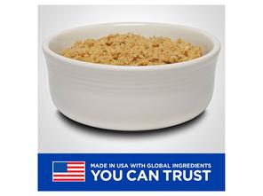 Hill's Prescription Diet l/d Liver Care Canned Dog Food