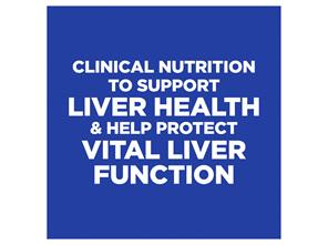 Hill's Prescription Diet l/d Liver Care Dry Dog Food
