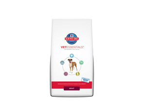 HIll's Science Diet VetEssentials Adult Dog Dry Food