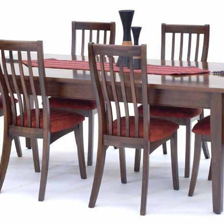 Hilton Dining Table