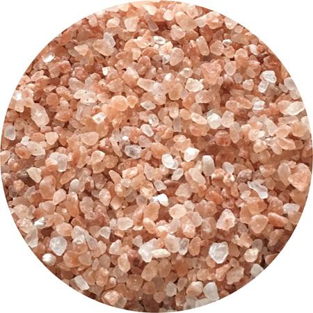 Himalayan Salt (coarse)